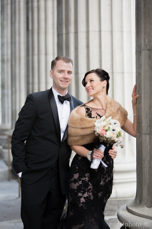 audetphoto_mariage_quebec_amedave_0460-Edit.jpg