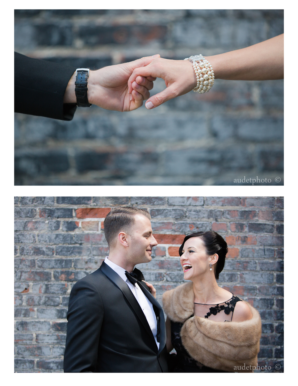 audetphoto_mariage_quebec_amedave_05