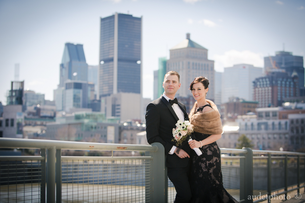 audetphoto_mariage_quebec_amedave_07