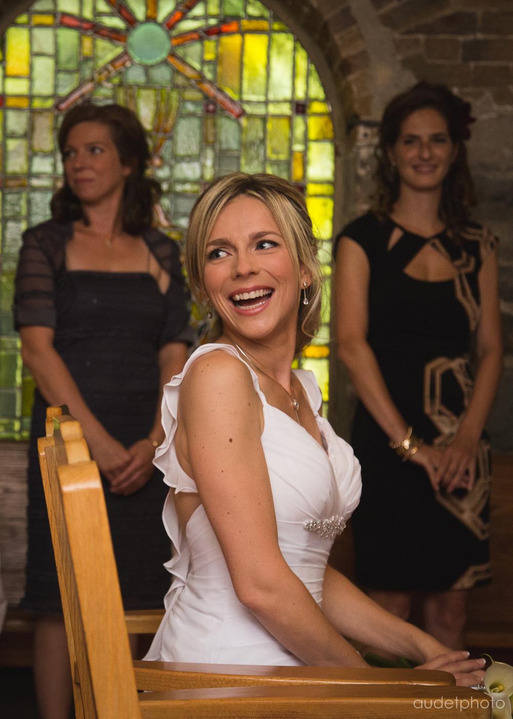 audet_photo_mariage_véro_alex_06