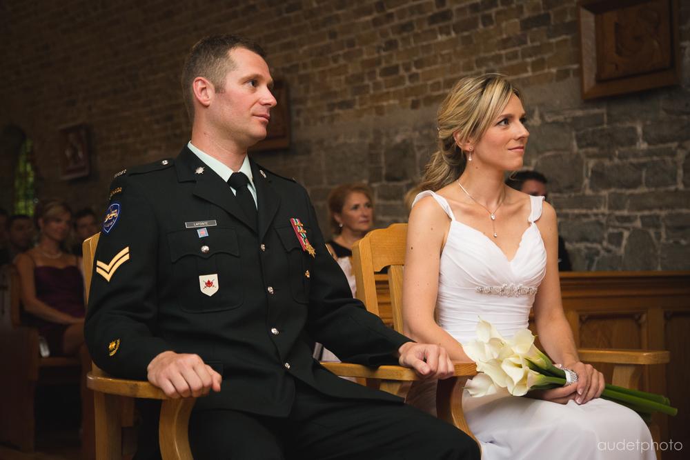 audet_photo_mariage_véro_alex_08