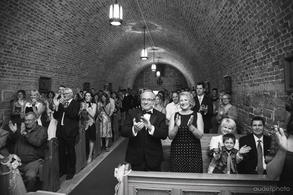 audet_photo_mariage_véro_alex_11