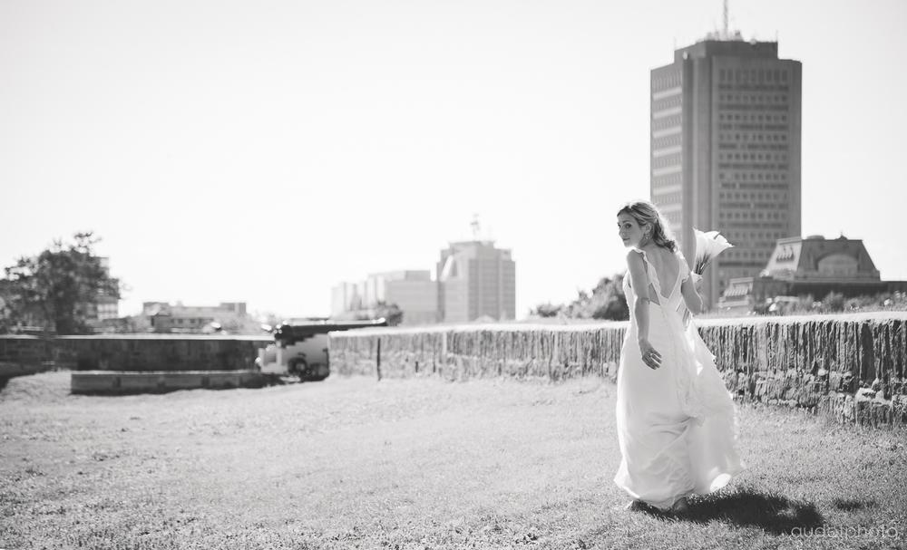 audet_photo_mariage_véro_alex_12