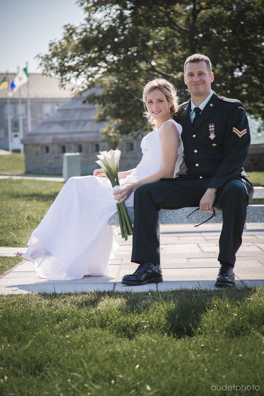 audet_photo_mariage_véro_alex_13