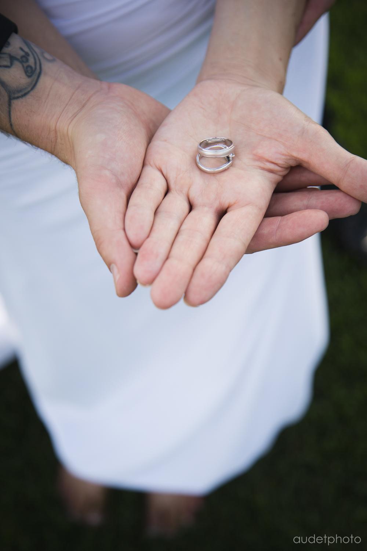 audet_photo_mariage_véro_alex_15