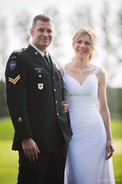 audet_photo_mariage_véro_alex_16