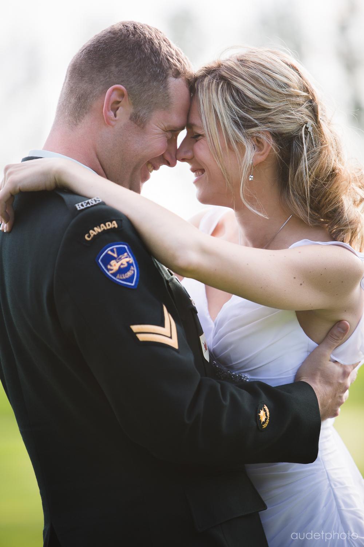 audet_photo_mariage_véro_alex_17