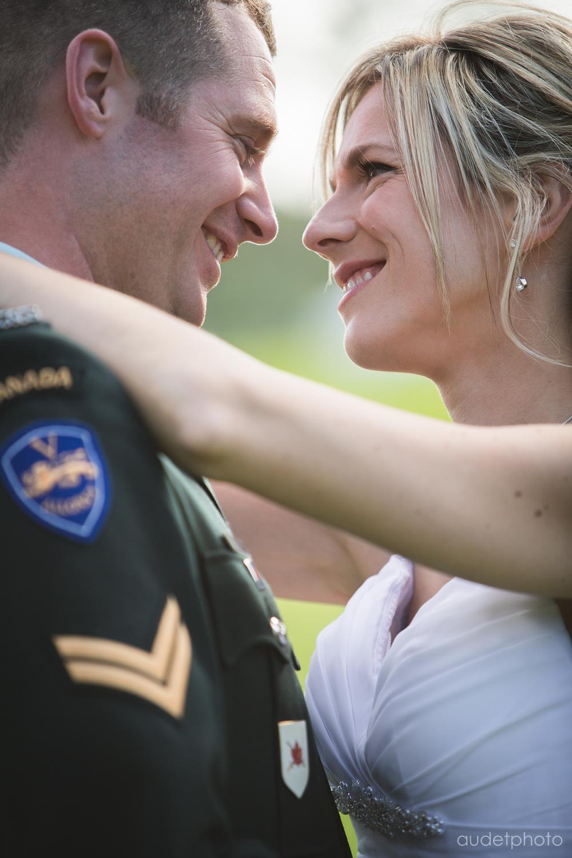 audet_photo_mariage_véro_alex_18
