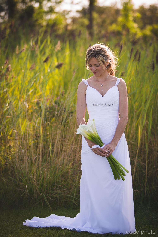 audet_photo_mariage_véro_alex_19