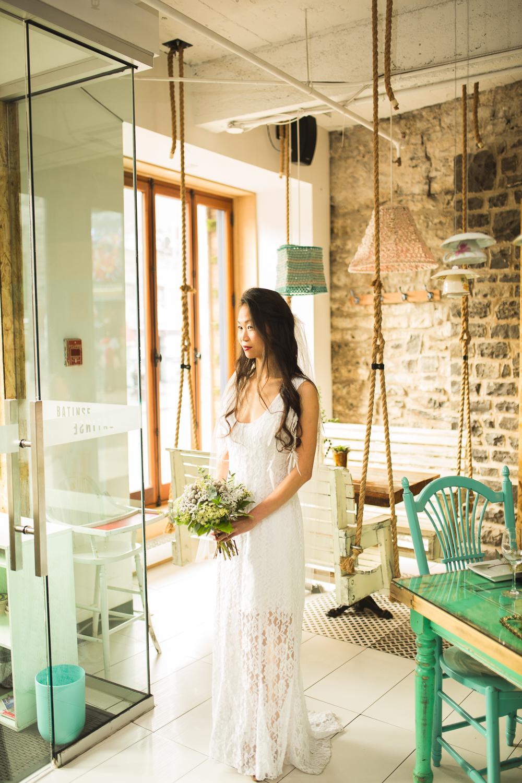 audet_photo_mariage_batinse_20