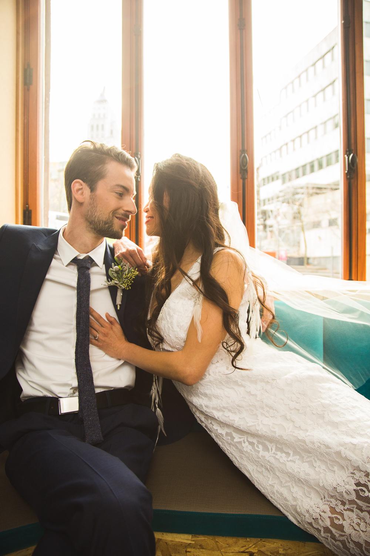 audet_photo_mariage_batinse_21