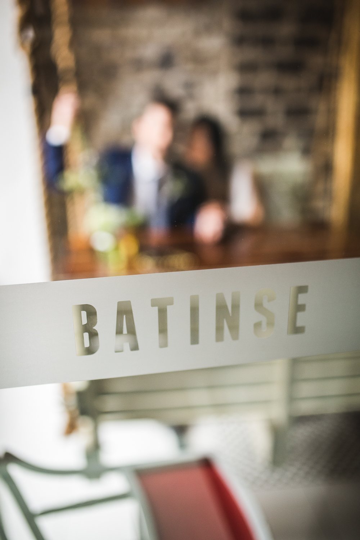 audet_photo_mariage_batinse_24