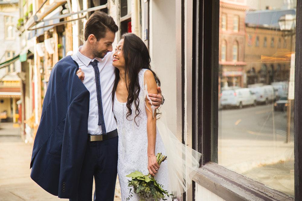 audet_photo_mariage_batinse_25
