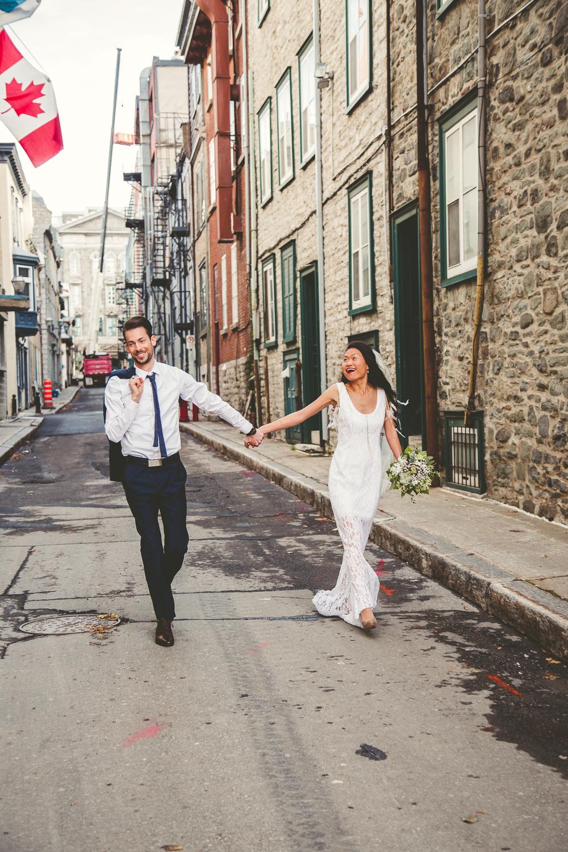 audet_photo_mariage_batinse_30