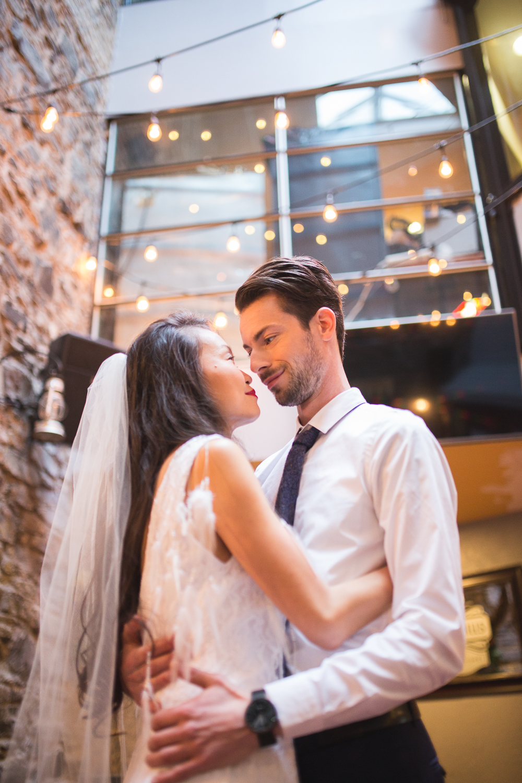audet_photo_mariage_batinse_32