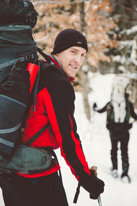 audet_photo_camping_hiver_02