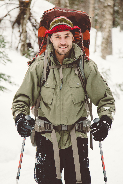 audet_photo_camping_hiver_03