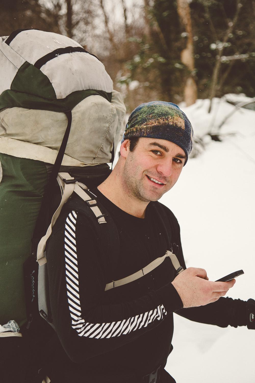 audet_photo_camping_hiver_05