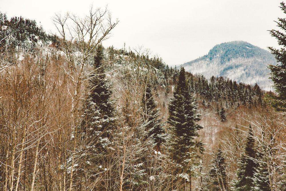 audet_photo_camping_hiver_07