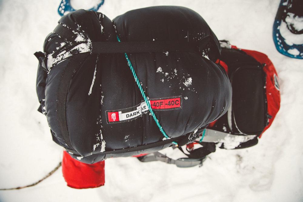 audet_photo_camping_hiver_08