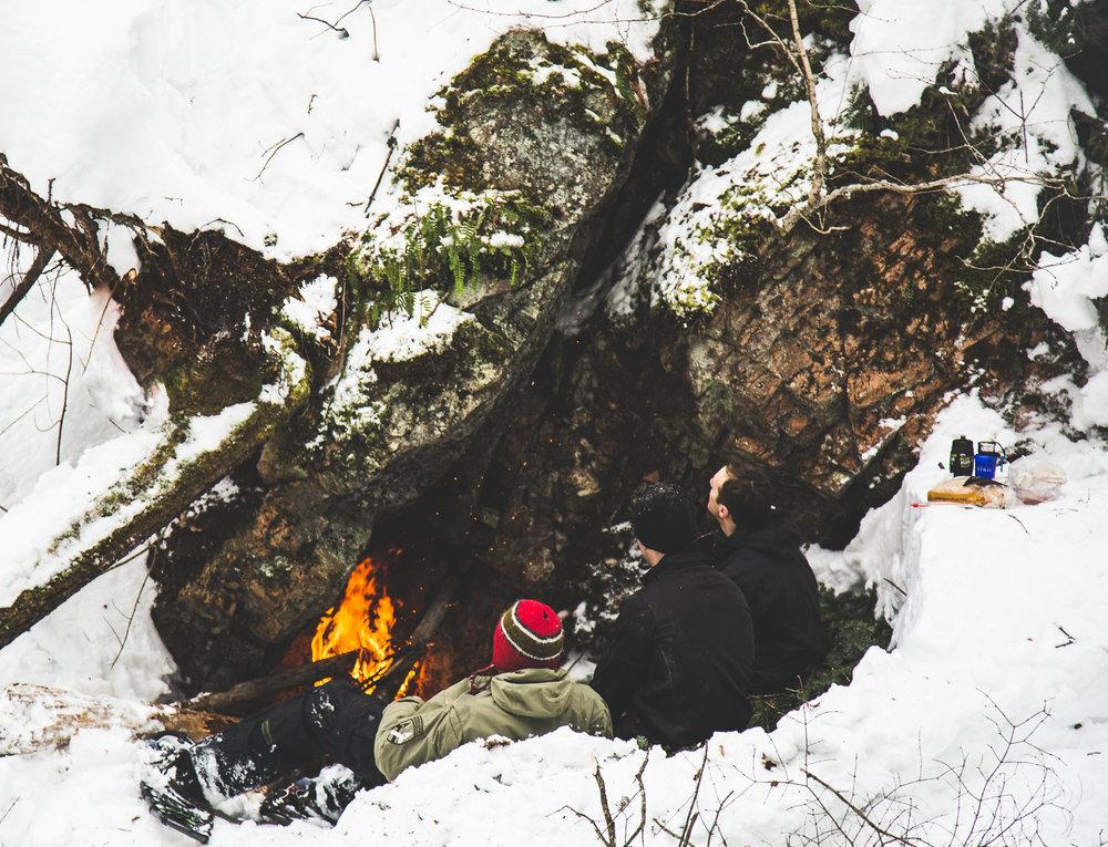 audet_photo_camping_hiver_10