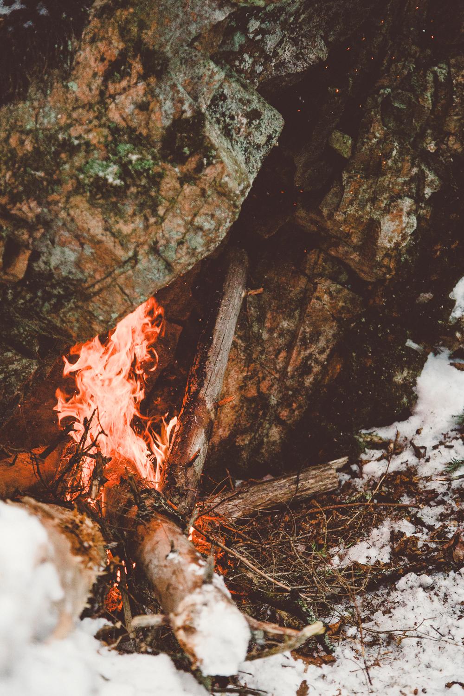 audet_photo_camping_hiver_12