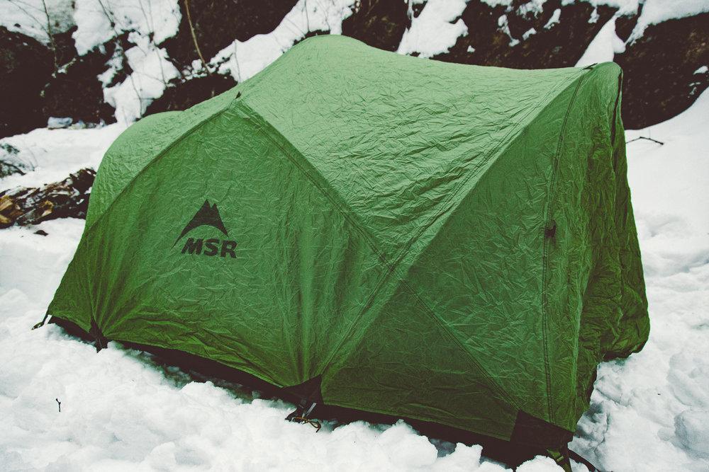 audet_photo_camping_hiver_13