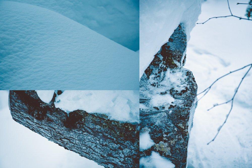 audet_photo_camping_hiver_québec_01