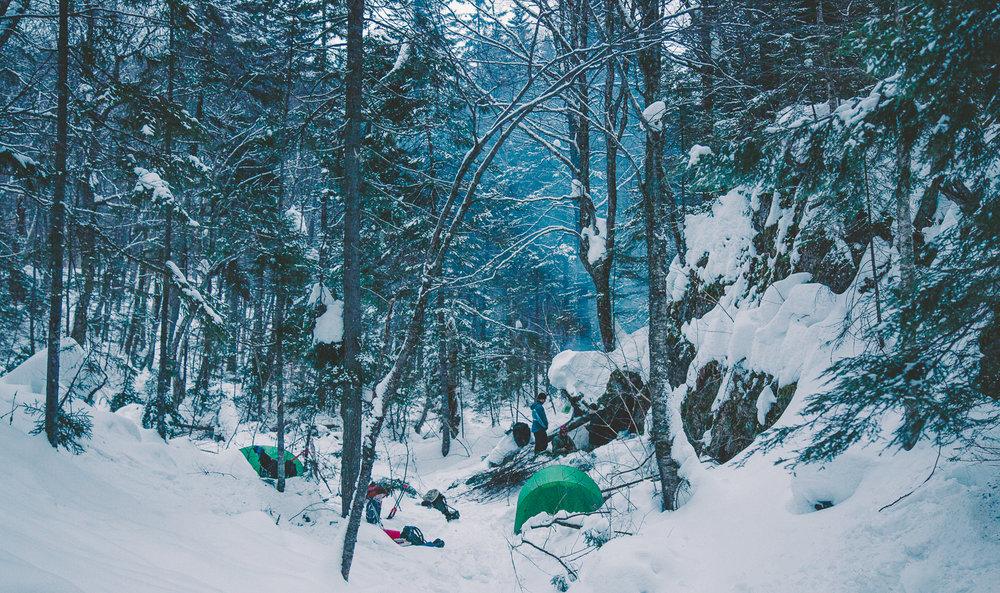 audet_photo_camping_hiver_québec_03