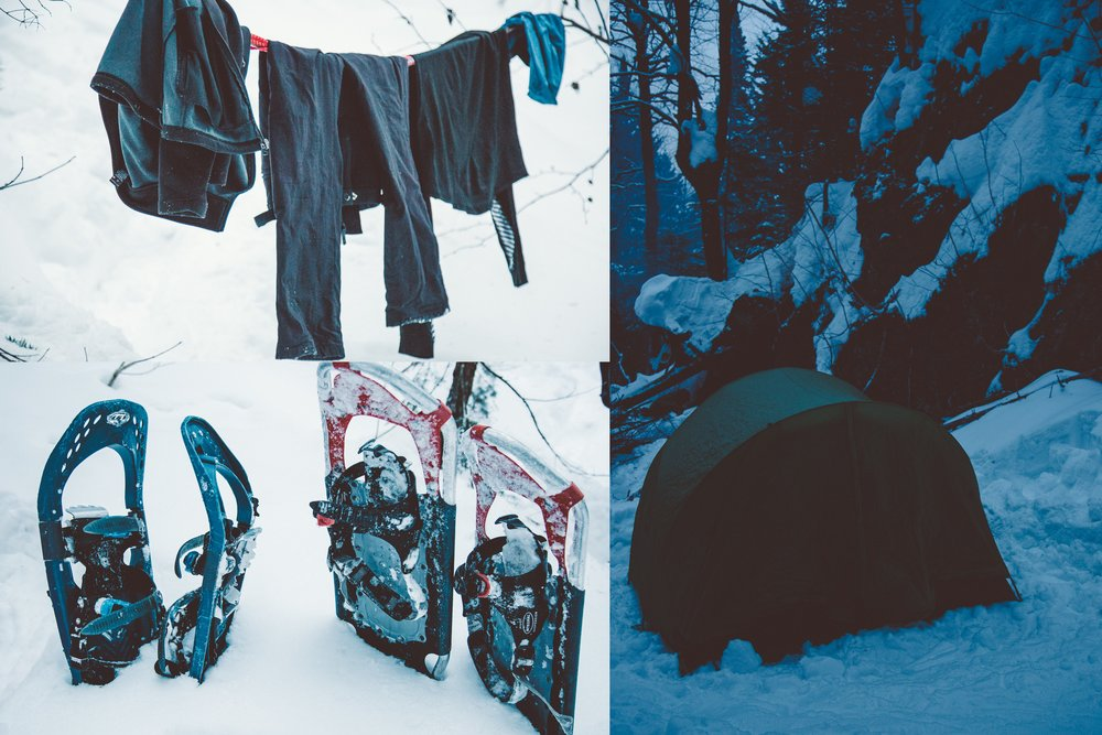 audet_photo_camping_hiver_québec_52