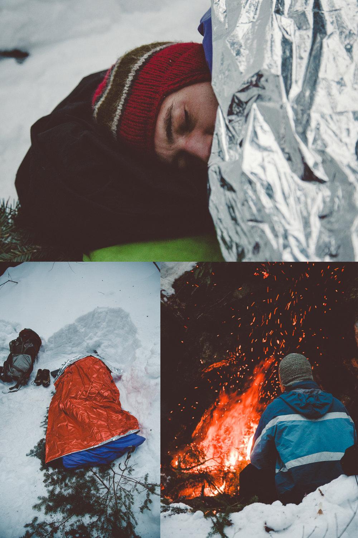 audet_photo_camping_hiver_québec_60