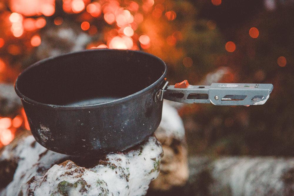 audet_photo_camping_hiver_québec_57