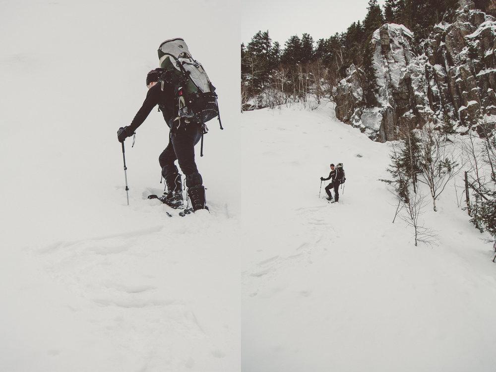 audet_photo_camping_hiver_québec_66