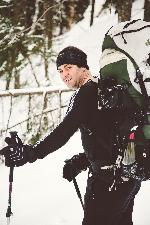 audet_photo_camping_hiver_québec_67