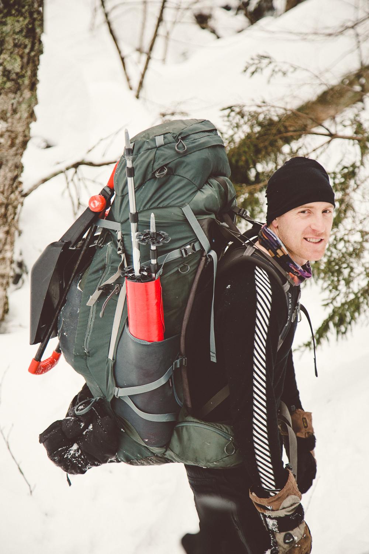 audet_photo_camping_hiver_québec_70