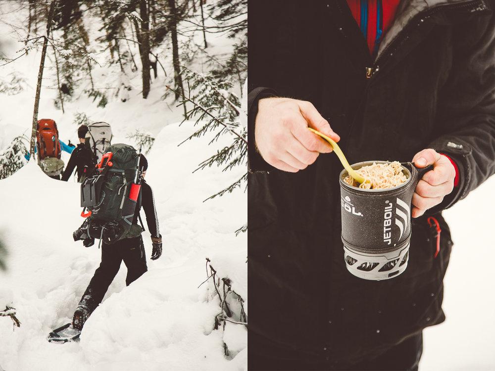 audet_photo_camping_hiver_québec_72