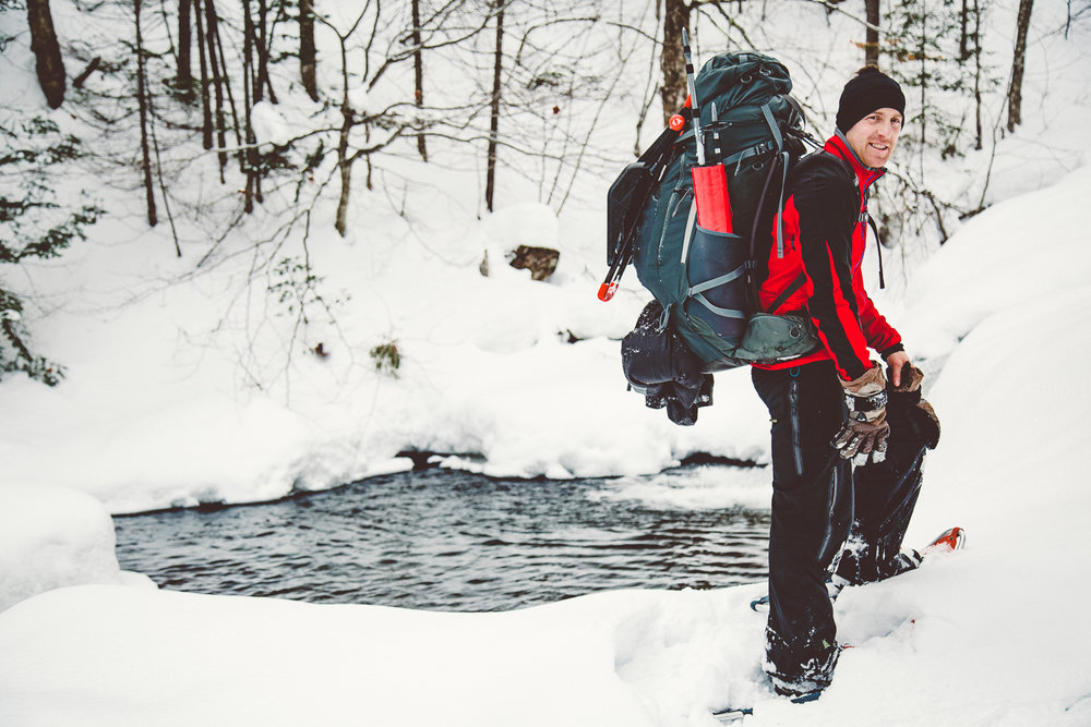 audet_photo_camping_hiver_québec_79