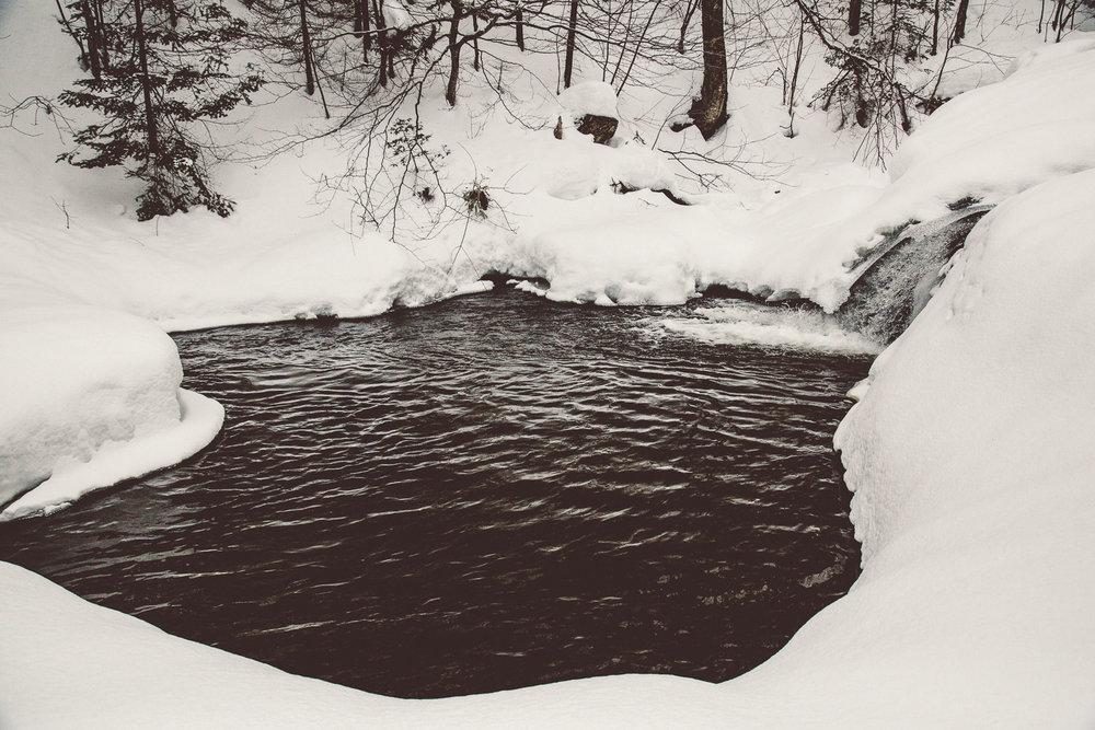 audet_photo_camping_hiver_québec_83