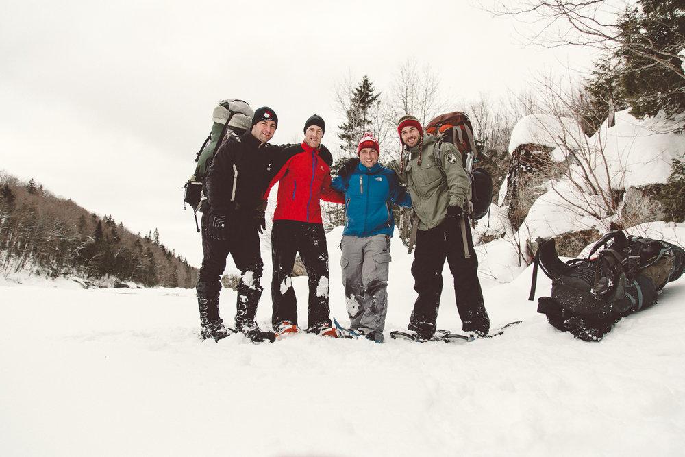 audet_photo_camping_hiver_québec_89