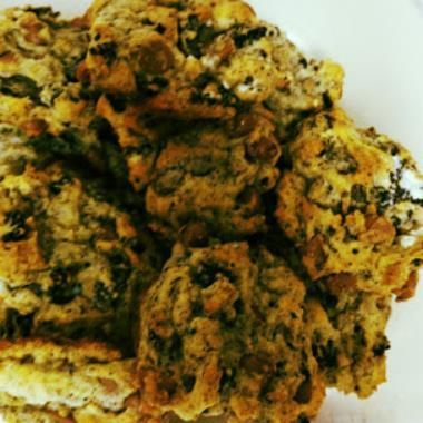 cookiesandcreamcookies.jpg