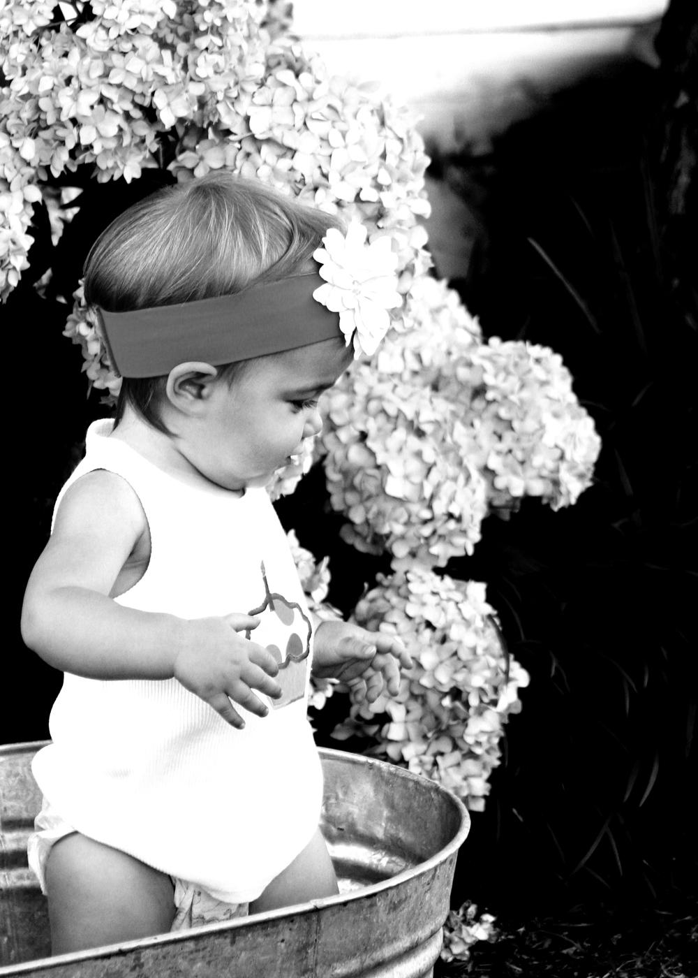 Brunson Family Photos 031_edited-1.jpg