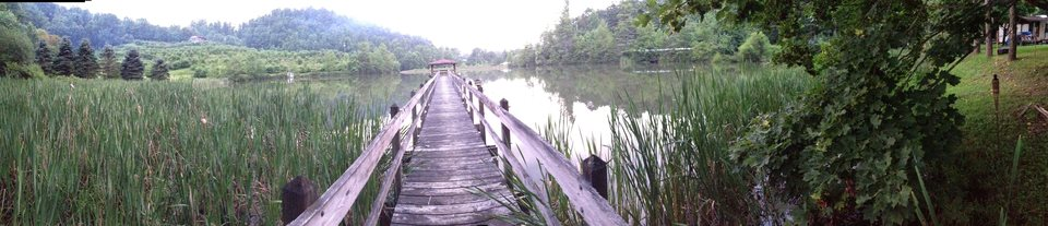 Saylor Lake.jpg