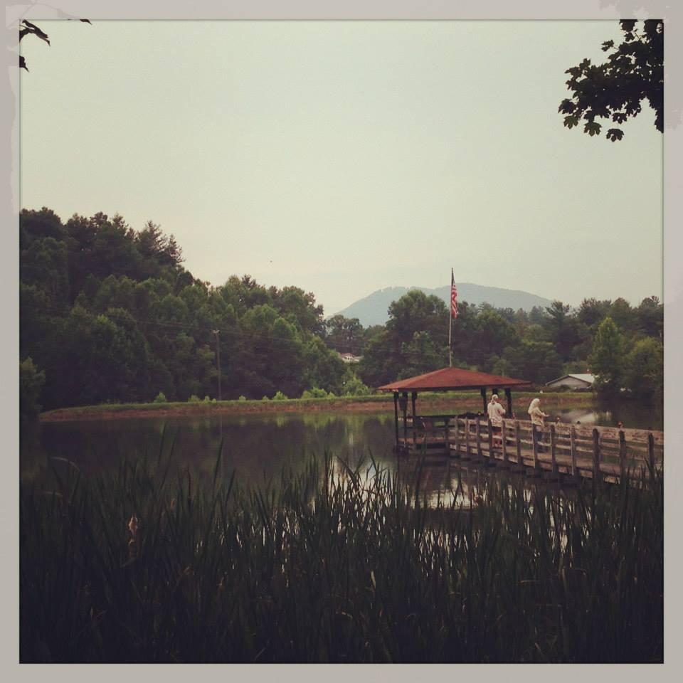 Saylor Lake 2.jpg