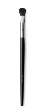 Eye Shadow Brush: $10