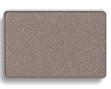 Granite Mineral Eye Shadow: $7