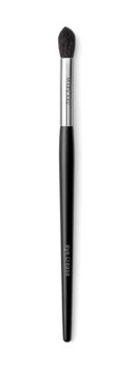 Eye Crease Brush: $10