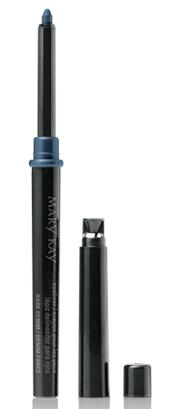 Dark Denim Eyeliner: $12