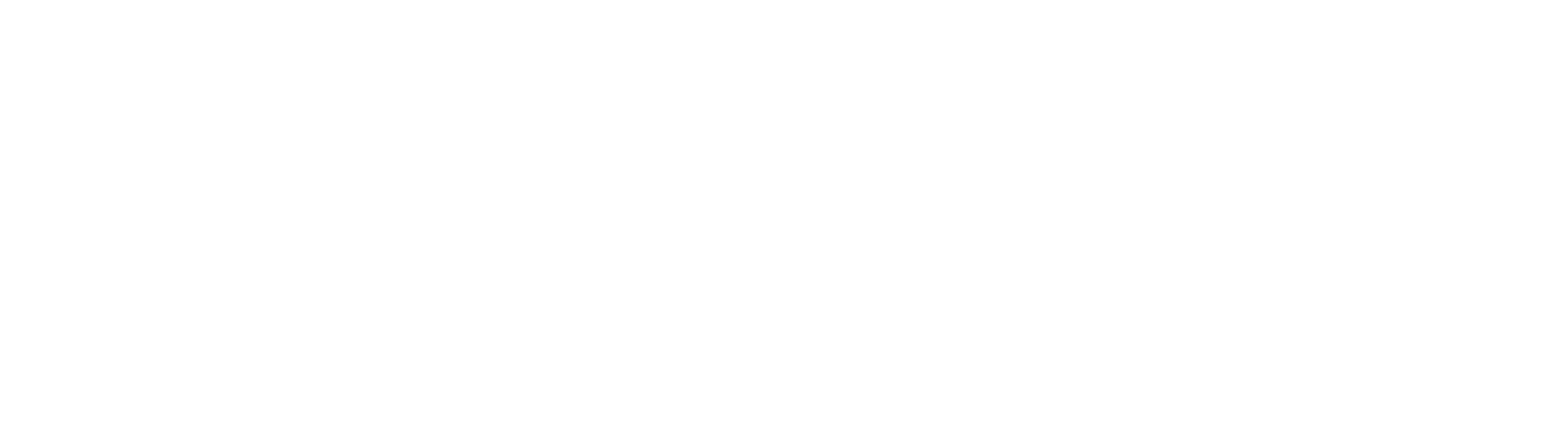 mrs.blogbacktome