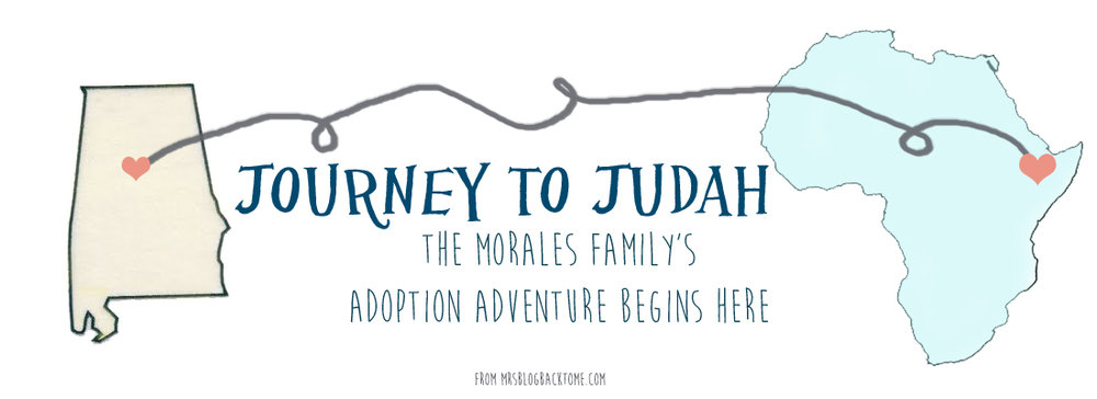 Journey to Judah copy.jpg