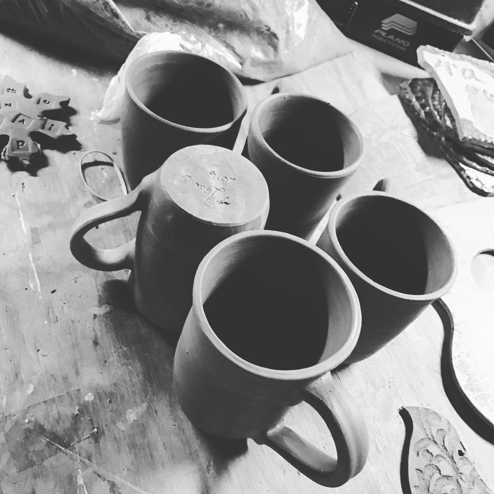 michelle_pottery1.jpg